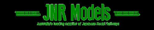 JNR Models
